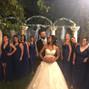 Le nozze di Iris Santana e Abbazia di Sant'Andrea in Flumine 13