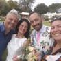 Le nozze di Maria e Bianca & Max 6