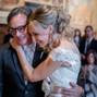 Le nozze di Baldini e Andrea Lisi Fotografo 8