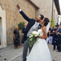 Le nozze di Iris Santana e Abbazia di Sant'Andrea in Flumine 14