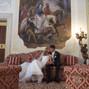 Le nozze di Claudia Frigatti e Hotel Villa Condulmer 21