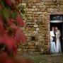 Le nozze di Baldini e Andrea Lisi Fotografo 9