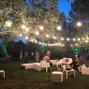 Le nozze di Serena Togni e Gusto Barbieri Banqueting & Catering 46