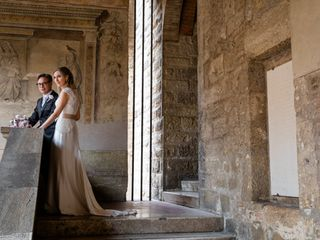 Andrea Lisi Fotografo 5
