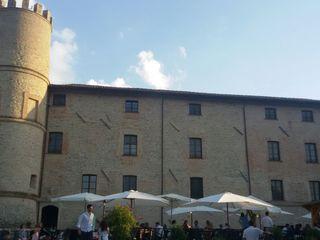 Castello di Baccaresca 3