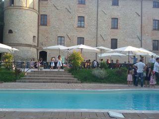 Castello di Baccaresca 4