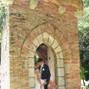 Le nozze di Claudia Frigatti e Hotel Villa Condulmer 23