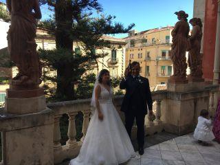 Polisano Spose 5