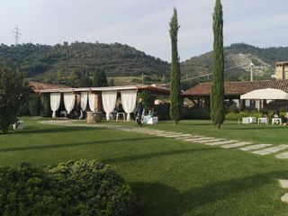 Cascina San Lorenzo 4