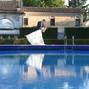 Le nozze di Claudia Frigatti e Hotel Villa Condulmer 24