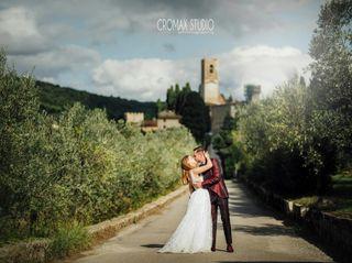 Cromax Studio Photography 1