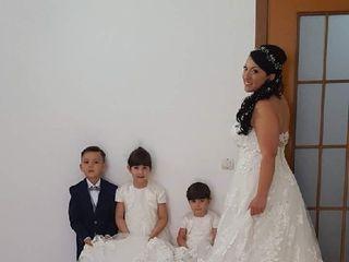 Martino Moda Sposa 7