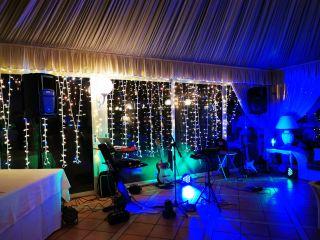 RM Events & Weddings di Renato Marotta 5