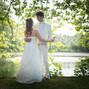 le nozze di Alisée e We2plan 20