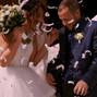 Le nozze di Sarah D. e Damiano Bosello Videomaker 19