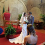 le nozze di Maria Serena Felici e Nozze Senza Pensieri 7
