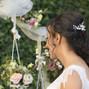 le nozze di  Karima Lahlou e Paola Lauro 1