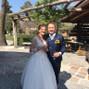 Le nozze di martina purita e La Fiaba nel Bosco 28