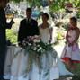 le nozze di Martina e Le Rose di Sharon 11