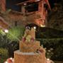 Le nozze di Silvia Toselli e Vecchio Borgo 12