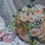 Le nozze di ALBERTO e Il Frangipane - Wedding Planner & Events Organization 6