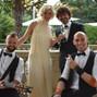 Le nozze di Erica P. e Simone Terruzzi 38