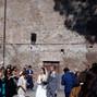 le nozze di Maria Serena Felici e Nozze Senza Pensieri 9