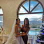 Le nozze di Valentina Di Gioia e Villa del Barone 9