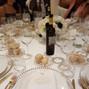 Le nozze di Iris Santana e Abbazia di Sant'Andrea in Flumine 23