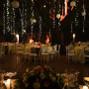Le nozze di Silvia Toselli e Vecchio Borgo 13