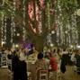 Le nozze di Silvia Toselli e Vecchio Borgo 14