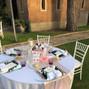Le nozze di Giorgia Zamponi e Borgo di Torre Guidaccia 16