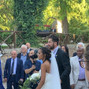 Le nozze di Iris Santana e Abbazia di Sant'Andrea in Flumine 25