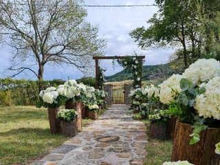 ArtEmozioni Wedding Flower Designer 3