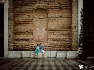 Valeria Necchi photographer 3