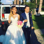 le nozze di Elisa Romagnolo e Antonella Spose 3