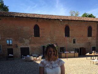 Castello Borromeo di Camairago 5
