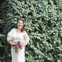 Le nozze di Alessia Fabbri e Max Salani 8