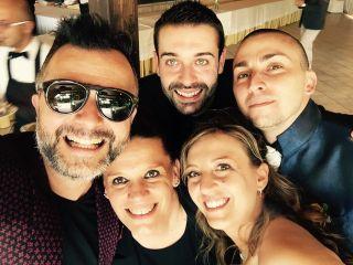 Simone Boccatonda Matrimoni Serate & Eventi 2