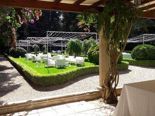 Villa Vergine 4