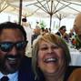 Le nozze di Luciano migliori e Castello di Titignano 7