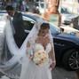 Le nozze di Valeria e Atelier Maridà Sposa 11