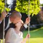 Le nozze di Caterina A. e Studio Fotografico Macro di Maurizio Vanoli 12