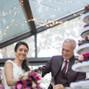 Le nozze di Alessia Fabbri e Max Salani 9