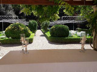 Villa Vergine 5