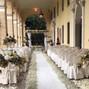Le nozze di LUCA e Villa Foscarini Cornaro 18