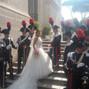 le nozze di Elisa Romagnolo e Antonella Spose 5