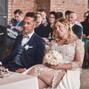 le nozze di Linda Ferraro e Le Spose di Nika 10