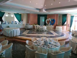 Hotel Club San Diego 4