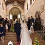 Le nozze di Lucia Raichini e Botanica Laboratorio Floreale 8